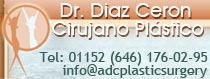 Ensenada Plastic Surgeon